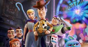 Toy Story 4 photo 6