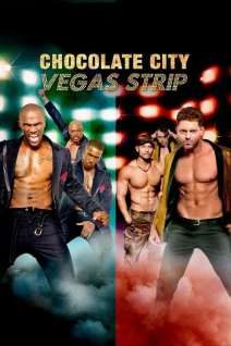 Chocolate City: Vegas