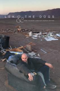 Lek and the Dogs