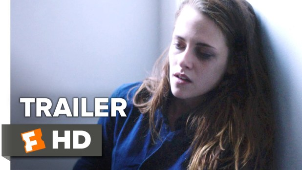 Anesthesia Bande-annonce VO
