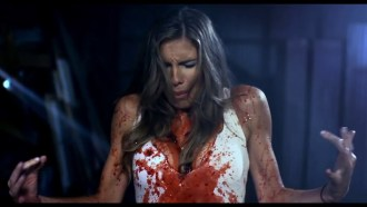 I Survived a Zombie Holocaust Bande-annonce VO