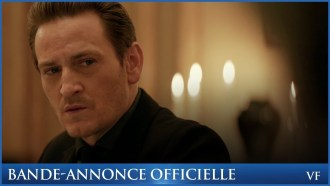 Carbone Bande-annonce VF