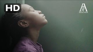 The Fits Bande-annonce VF