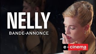 Nelly Bande-annonce VF