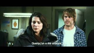 The Thing Bande-annonce (4) VOST