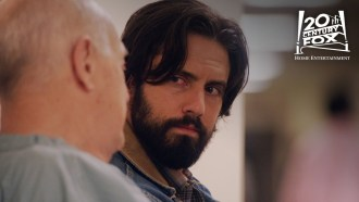 This Is Us - Saison 1 Bande-annonce VO