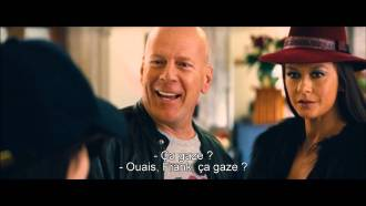 RED 2 Bande-annonce (6) VOST