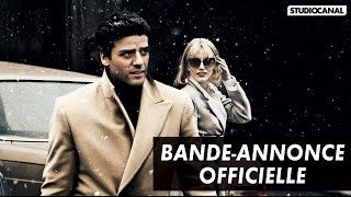 A Most Violent Year Bande-annonce (2) VF