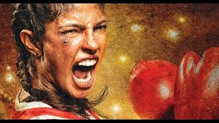 Mary Kom Bande-annonce VF