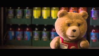 Ted 2 Extrait VF