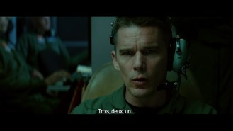 Good Kill Extrait VF