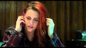 American Ultra Bande-annonce (4) VF