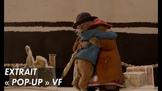 Paddington 2 Extrait (5) VF