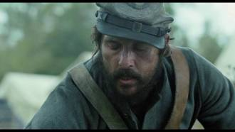 Free State of Jones Extrait (2) VF