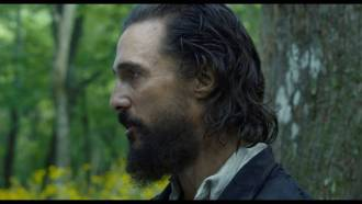 Free State of Jones Extrait (3) VF