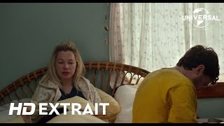 Manchester by the Sea Extrait (3) VF