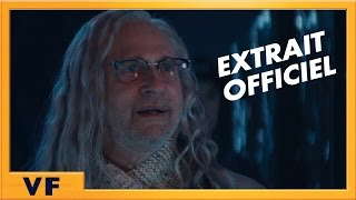 Independence Day : Resurgence Extrait VF