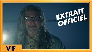 Independence Day : Resurgence Extrait (3) VF
