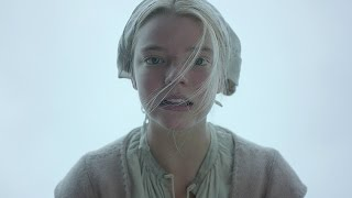 The Witch Bande-annonce VF