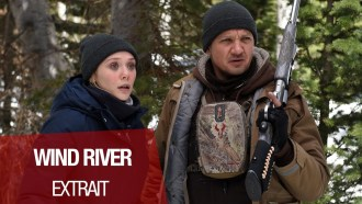 Wind River Extrait (2) VF