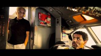 Low Cost Teaser VF