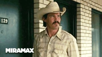 No Country for Old Men Extrait (6) VO