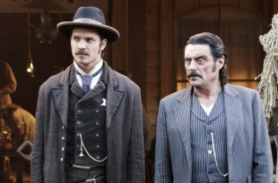 Deadwood : le film verra-t-il le jour ?