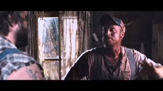 Tucker & Dale fightent le mal Extrait (3) VF