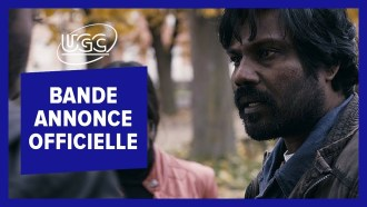 Dheepan Bande-annonce VOST