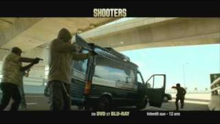 Shooters Teaser VF