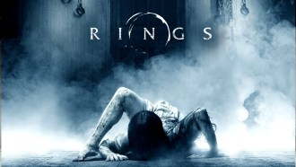 Le Cercle : Rings Bande-annonce (5) VO