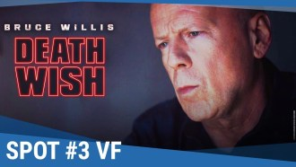 Death Wish Teaser (4) VF