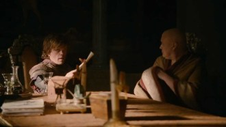 Game of Thrones - Saison 3 Bonus (12) VO