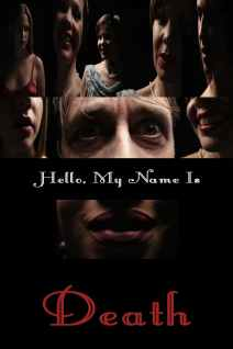 Hello, My Name Is Death