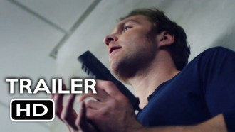 12 Rounds 3 : Lockdown Bande-annonce VO