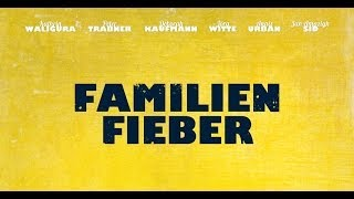 Family Fever Bande-annonce VO