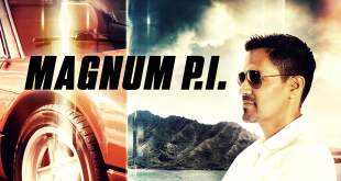 Magnum P.I. photo 14