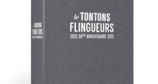 Les Tontons Flingueurs photo 2