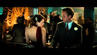 Gangster Squad Extrait VO