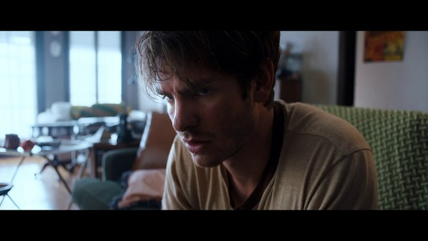 Under the Silver Lake Bande-annonce VOST