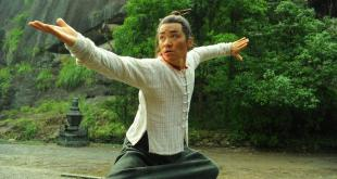 The Master of Kung Fu photo 4