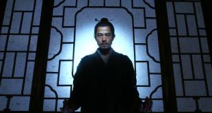 The Master of Kung Fu photo 5