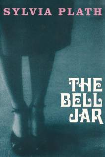 Sylvia Plath: Inside the Bell Jar