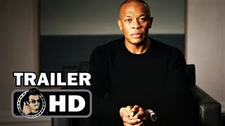 The Defiant Ones Bande-annonce VO