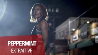 Peppermint Extrait (4) VF