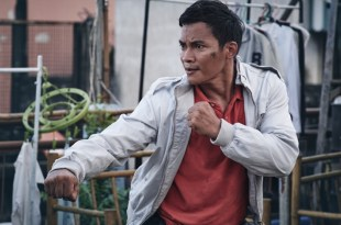 Monster Hunter : Tony Jaa vient de rejoindre le casting.