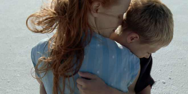 The Tree of Life de Terrence Malick : on décrypte la nouvelle version