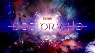 Doctor Who - Season 11 Générique VO