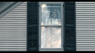 The Witch in the Window Bande-annonce VO