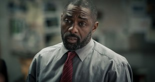 "Idris Elba rejoint le casting de l'adaptation ciné de ""Cats""."